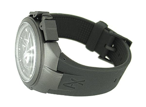 Armani Exchange Chronograph 50M Mens Watch AX1184