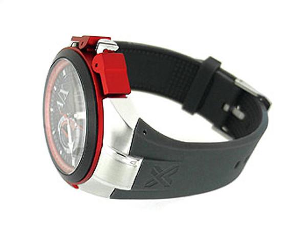 Armani Exchange Chronograph 50M Mens Watch AX1183