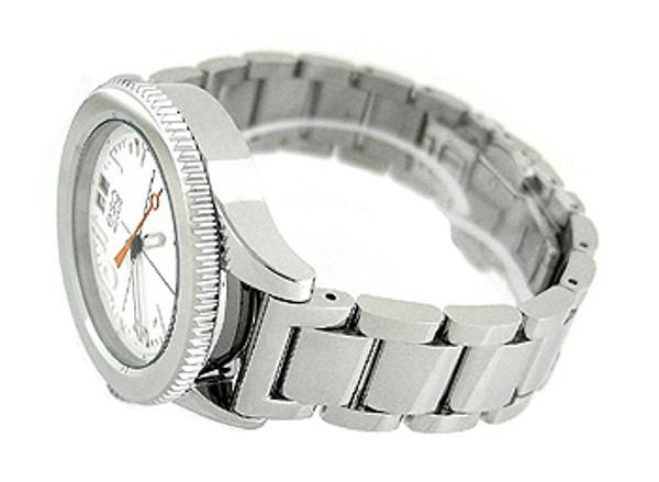 Esq Movado Swiss Quartz 30M Watch Set 07101404