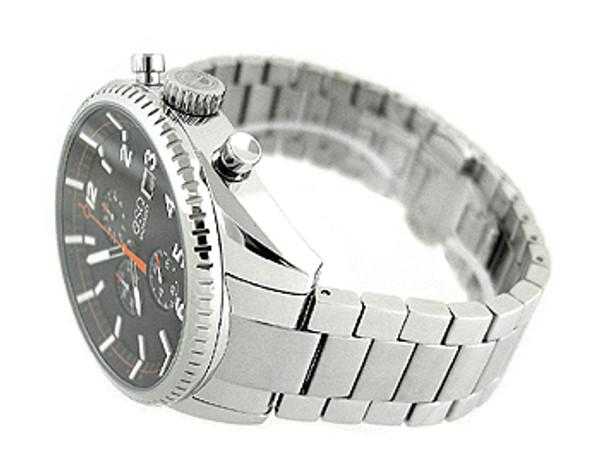 Esq Movado Chronograph Swiss Mens Watch 07301427