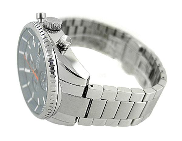 Esq Movado Swiss Chronograph Mens Watch 07301428