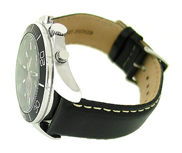 Lacoste Chronograph Date 50M Men Watch 2010459