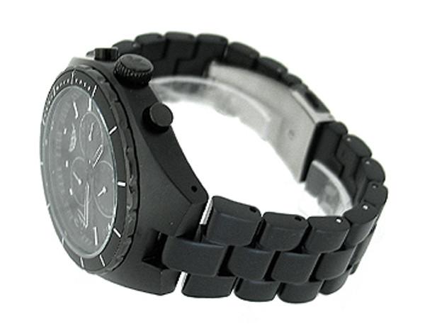 Adidas Chronograph 50M Mens Watch ADH2576
