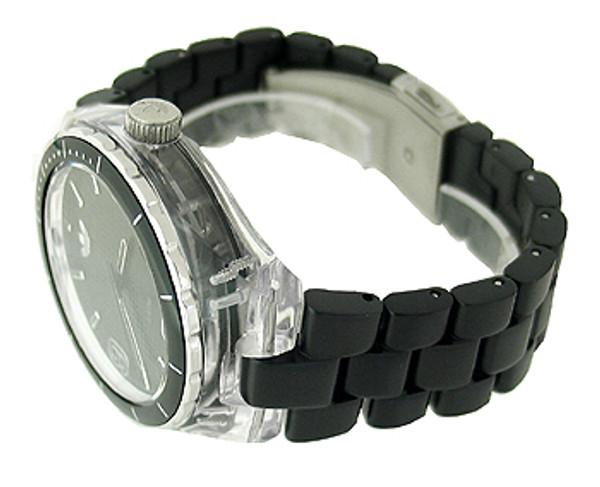 Adidas Chronograph Date 50M Unisex Watch ADH2541