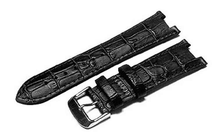 Leather Band / Strap Replacement for GUESS U10051G2