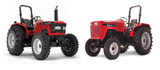 Our Mahindra Parts List: Parts For All Models