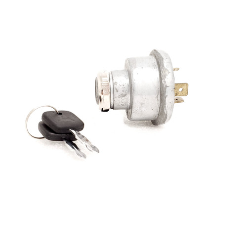 IGNITION ROTARY SWITCH  RE274954