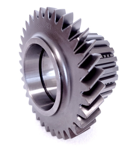 GEAR FORWARD DRIVEN POWER SHUTTLE  MAHINDRA   006506234D1