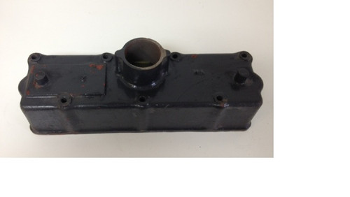 VALVE  HOUSING COVER 3 CYLINDER   MAHINDRA  006000652F91