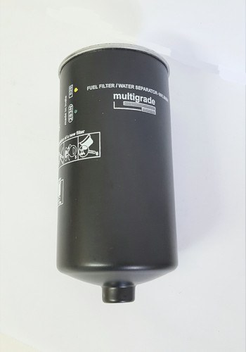 FUEL FILTER  MAHINDRA  006018618D1