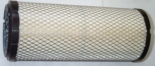 AIR FILTER OUTER  DONALDSON P822768