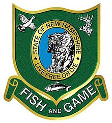 220px-new-hampshire-fish-and-game-department-logo.jpg