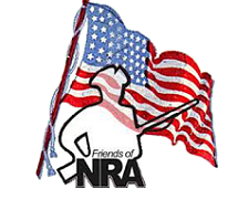 fnra.png