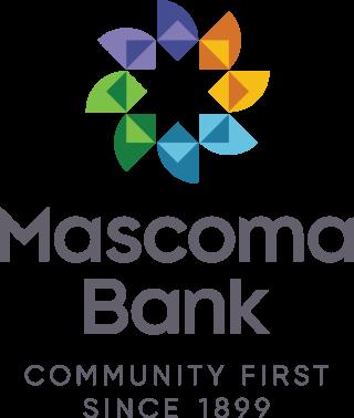 mascoma-logo-vertical-tagline-cmyk.png