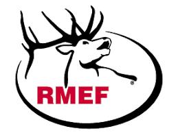 rmef-logo.png
