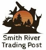 smith-river-trading.jpg