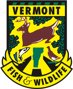 vfw-crest-1.png