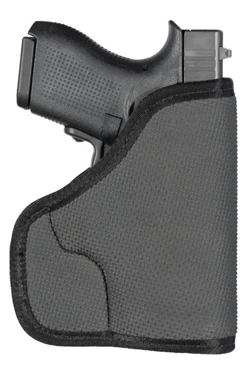 5079 Super Tac Pocket Holster