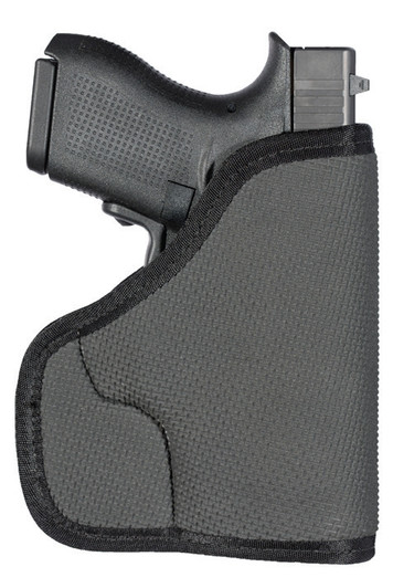 TUFF Products - Range Gear - Holsters - TUFF Products