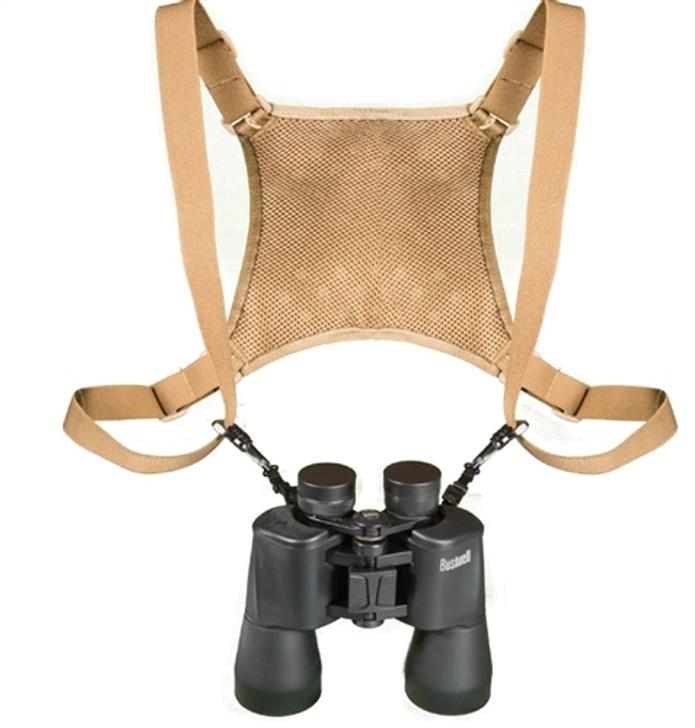 4053 Binocular Harness Strap