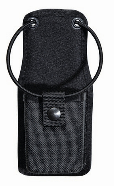 7719 MS TUFF Swivel Radio Case