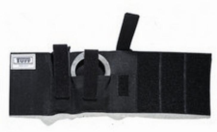 7911 TUFF Stabilizer II