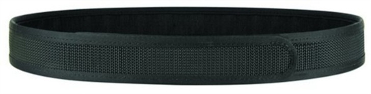 9007 TUFF  Nylon Hook Lined Inner Belt
