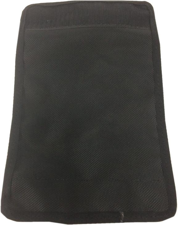 Custom Flap