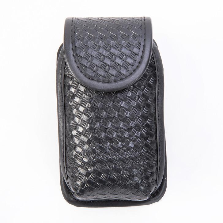 "Phone Case Adjustable Fits 2 1/4"" Duty Belt"