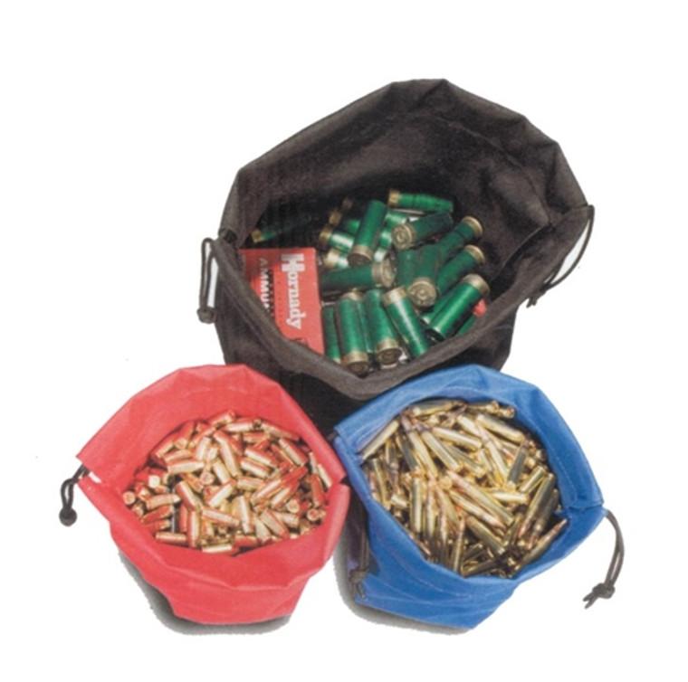 4097 TUFF 3 Gun Ammo Bag (Set of 3)