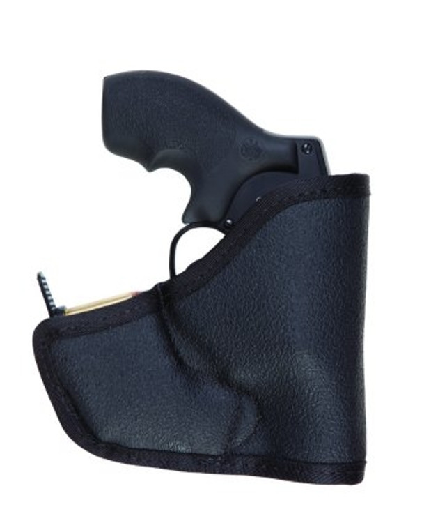 5077 Pocket-Roo Holster