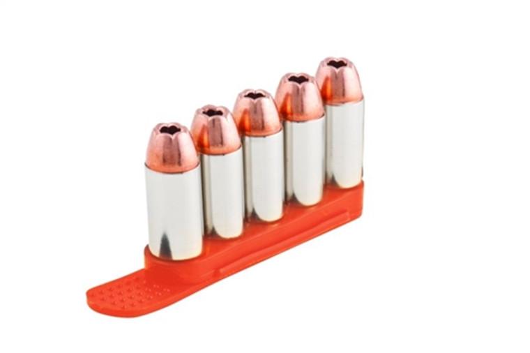 7002-OR 2 Pack Orange QuickStrip ¢