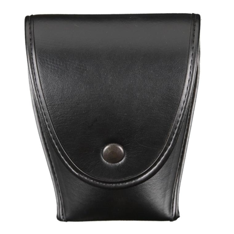 7709 TUFF Leg Iron Case