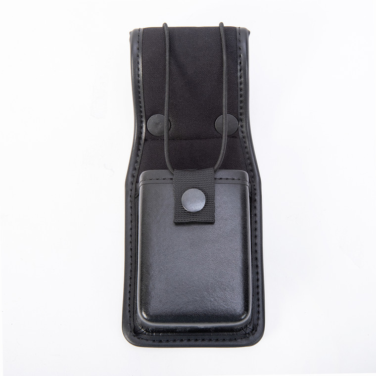 7719 Universal Radio Case Slide On Pouch