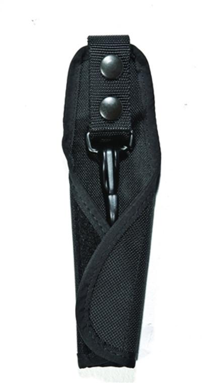7720 TUFF Silent Key Holder Large