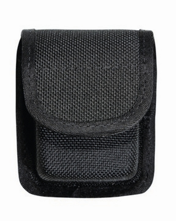 7722 Pager Accessory Pouch