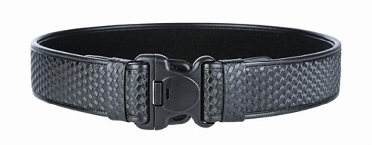 9001 TUFF EDGE Duty Belt