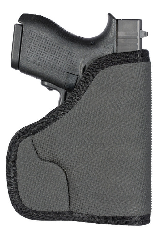 Glock 42 in Super Tac  Holster
