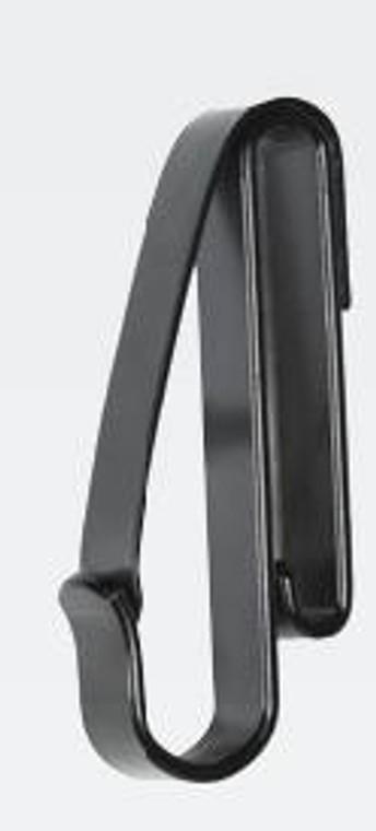 2001-Quick Hook Metal Belt Clip