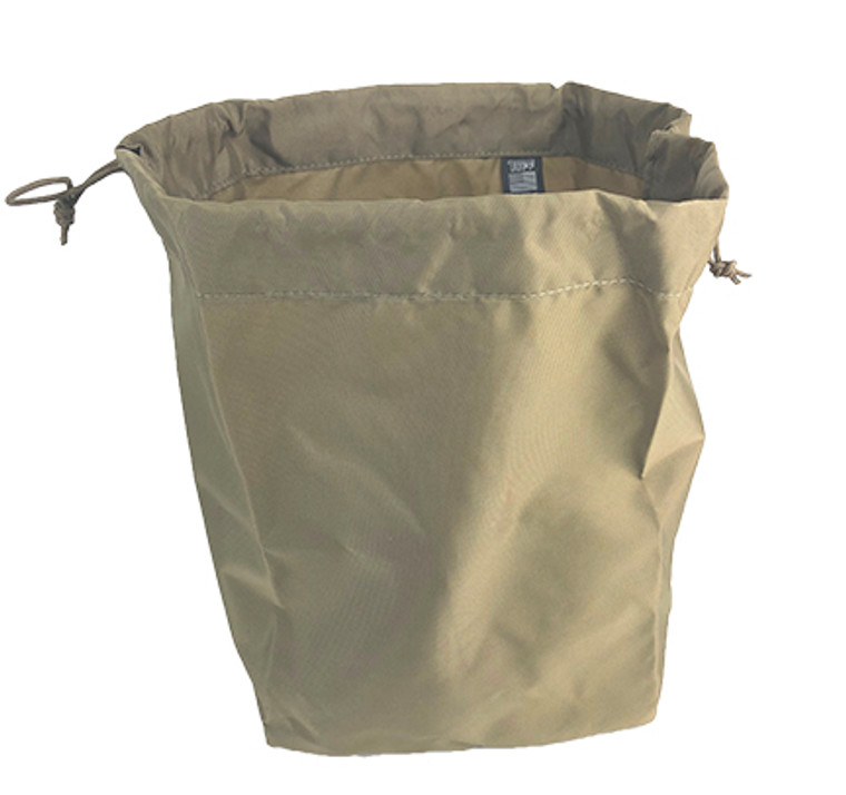 Casing Collector Ammo Bag