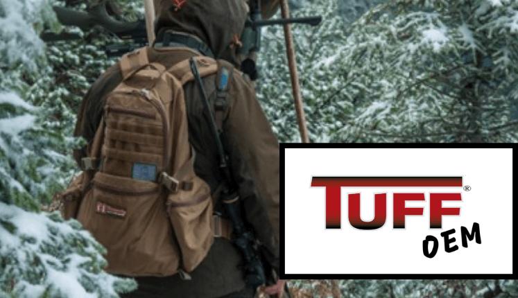 2019-tuff-5-block-banner-tuff-oem3.png