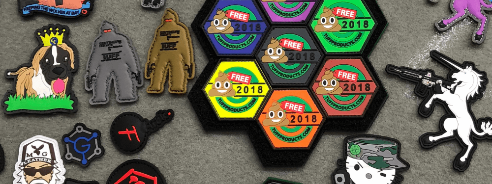2019-tuff-category-headers-patches-tinified.png
