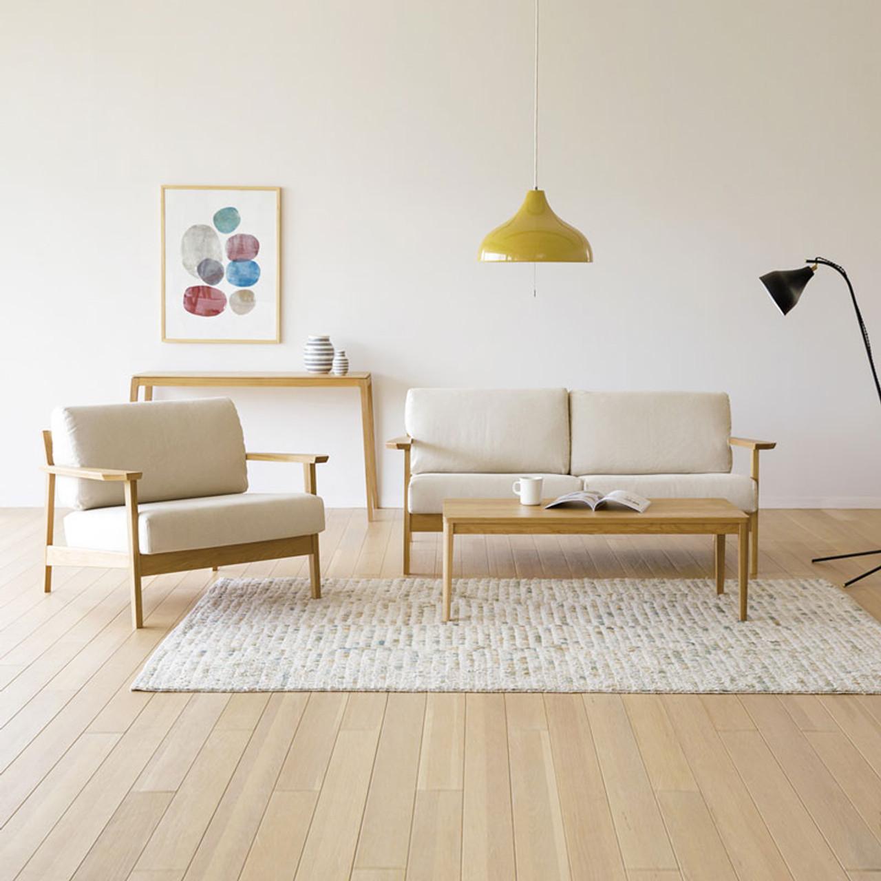 Prime Cebu Sofa 3P Creativecarmelina Interior Chair Design Creativecarmelinacom