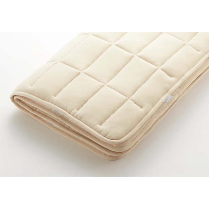 Nihon Bed Pad (Wool)