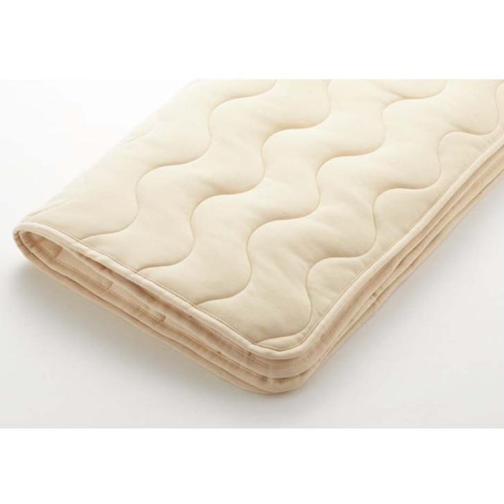 Nihon Bed Pad (Smooth) TENCEL™