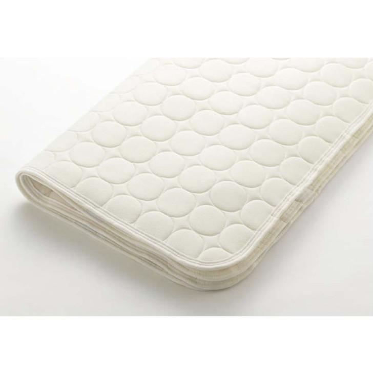Nihon Bed Pad (Silica)