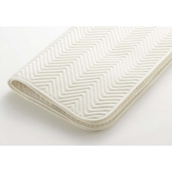 Nihon Bed Pad (Basic)