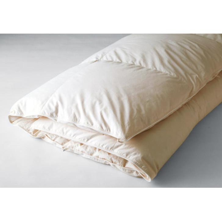 NIHON BED Royal Forter 93 (Comforter)