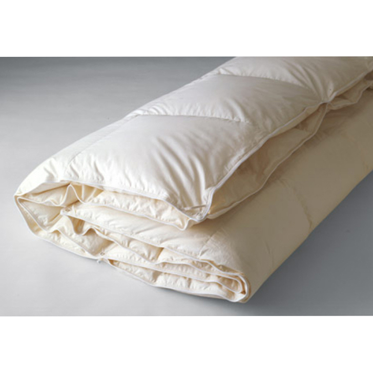 NIHON BED Royal Dual Forter 93 (Comforter)