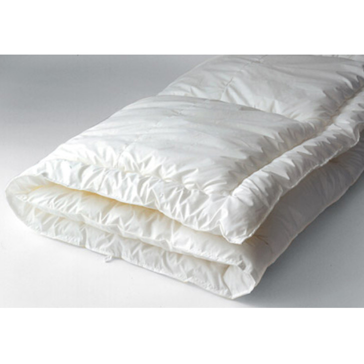 Futon Comforter